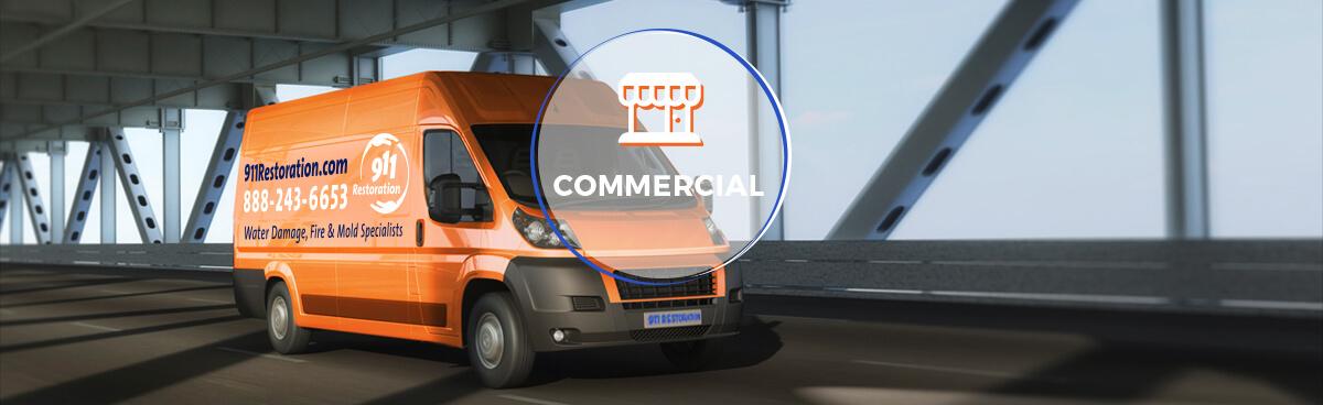commercial-banner